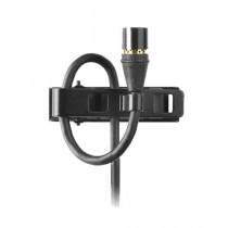 Shure Subminiature Lavalier Microphone (MX150)