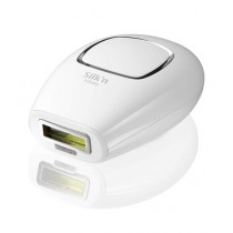 Silk'n Infinity IPL Permanent Hair Removal Device