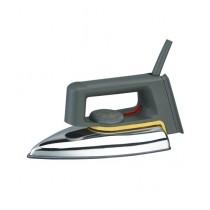 Sinbo Dry Iron (SDI-2899)