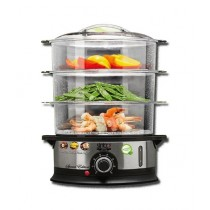 Sinbo Ultimate Food Steamer (SFS-5705)
