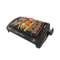 Sinbo Electric Grill (SBG-7102)