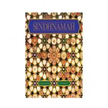 Sindhnamah Book