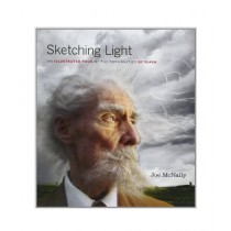 Sketching Light Book 1st Edition
