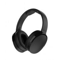 Skullcandy Hesh 3 Wireless Bluetooth Over-Ear Headphones With Mic (S6HTW-K033)