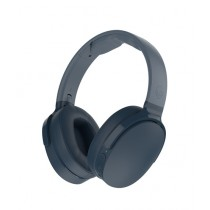 Skullcandy Hesh 3 Wireless Bluetooth Over-Ear Headphones With Mic (S6HTW-K617)