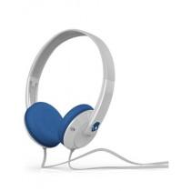 Skullcandy Uprock On-Ear Headphone White (S5URDY-237)