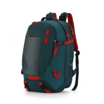 Skybags Aqua 35l Hi-King Backpack Teal
