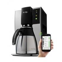 Mr. Coffee Smart Optimal Brew 10-Cup Coffee Maker (BVMC-PSTX91WE)