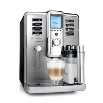 Philips Saeco Incanto Espresso Coffee Machine (HD9712/01)
