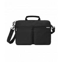 """Incase Sling Sleeve Shoulder Bag for 13"""" MacBook Pro Black"""