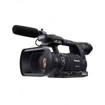 Panasonic AVCCAM HD Handheld Camcorder (AG-AC160A)