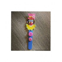 SM Products Joker Popsicle Stick For Decoration