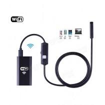 Eze Tekk Wifi Wireless Endoscope Camera Waterproof