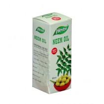 Smart Store Herbi Neem Oil 60ml