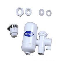 Smart Super SWS Water Purifier Filter - White