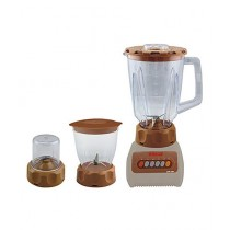 Sogo 3 in 1 Juicer Blender (JPN-504)