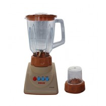 Blenders and Mixers Prices in Pakistan | Buy Blenders and