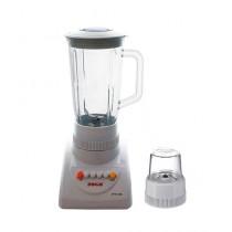 Sogo 2 In 1 Juicer Blender (JPN-509)
