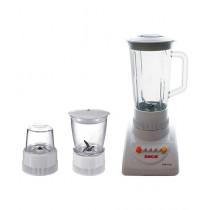 Sogo 3 In 1 Juicer Blender (JPN-510)