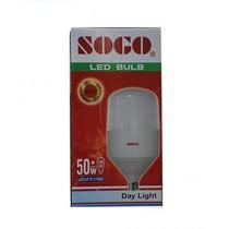Sogo 50W Day Light LED Bulb