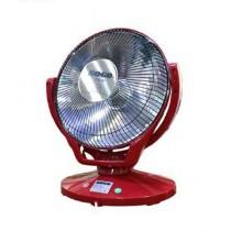 Sogo Electric Heater Fan (JPN-95)