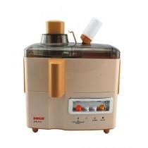 Sogo Juicer Blender (JPN-514)