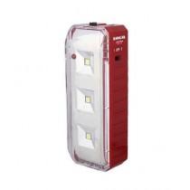 Sogo Rechargeable Light (JPN-75)