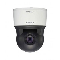 SONY 360 Dome Camera (SNC-ER521)