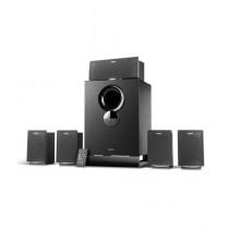 Sony 5.1 Versatile Bluetooth Speaker System (R501BT)
