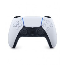 Sony Dual Sense Wireless Controller For PS5