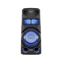 Sony V73D Bluetooth High Power Audio System (MHC-V73D)