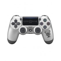 Sony Dualshock 4 V2 God of War Limited Edition Controller For PS4