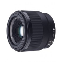 Sony FE 50mm f/1.8 Lens - International Warranty