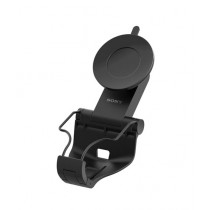 Sony Game Control Mount For Smartphones and Tablets GCM10
