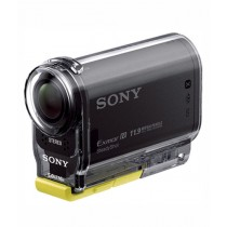Sony HD POV Action Camera (HDR-AS20)