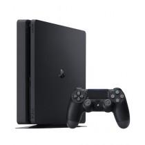 Sony PlayStation 4 500GB Slim Console