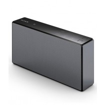Sony Portable Wireless Bluetooth Speaker (SRS-X55)