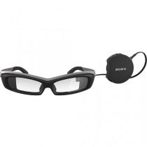 Sony Smart Eyeglass Augmented Reality Glasses (SED-E1)