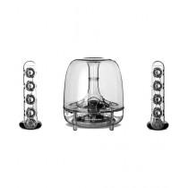 Harman Kardon SoundSticks III Wireless Speaker System