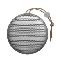 Beoplay A1 Portable Bluetooth Speaker Natural