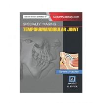 Specialty Imaging Temporomandibular Joint Book Har/Psc Edition