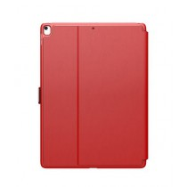 Speck Balance Folio Velvet Red Case For iPad Pro 9.7""