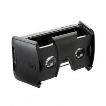 Speck Pocket VR Glasses with CandyShell Grip Case