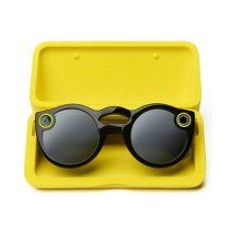Spectacles Glasses Just For Snapchat Black