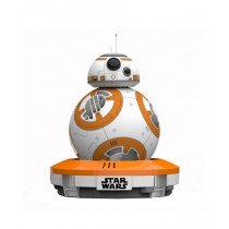 Sphero BB-8 App-Enabled Droid Robot