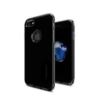 Spigen Hybrid Armor Case For iPhone 7