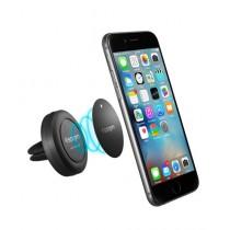 Spigen Magnetic Air Vent Mount For Smartphone