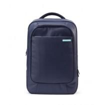 Spigen New Coated 2 Backpack
