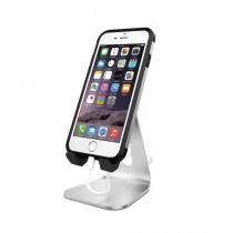 Spigen Smartphone Stand (S310)