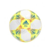 Sports Co Adidas Conext 19 Training Soccer Ball